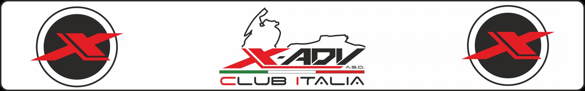 XadvClubItalia a.s.d.