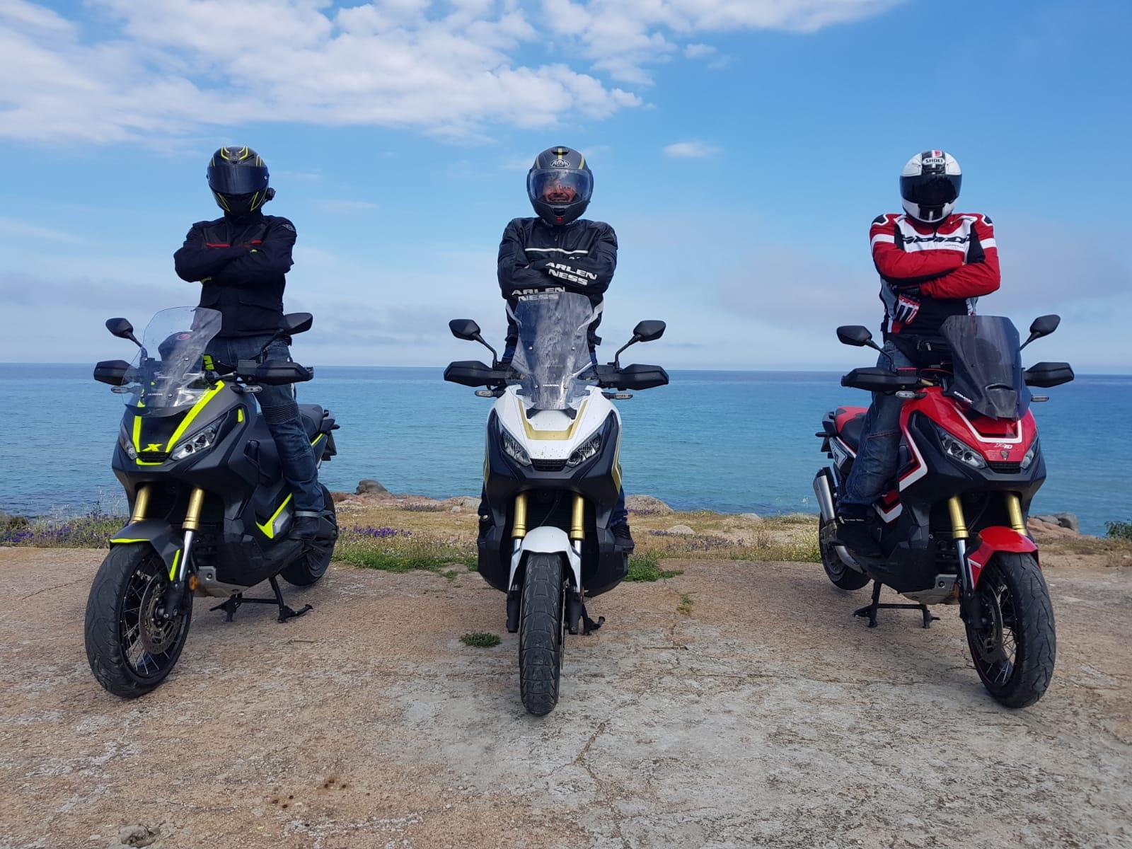 Sardegna 2019